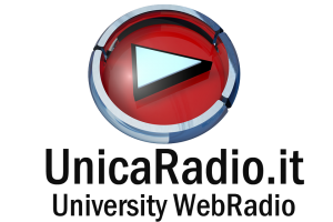 https://passaggidautore.it/wp-content/uploads/2019/02/Unica-Radio_black-300x200.png