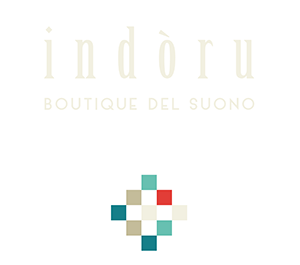 //passaggidautore.it/wp-content/uploads/2019/02/indoru-logo-boutique-trasparente-01.png